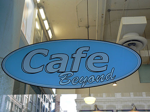 cafe beyond.jpg