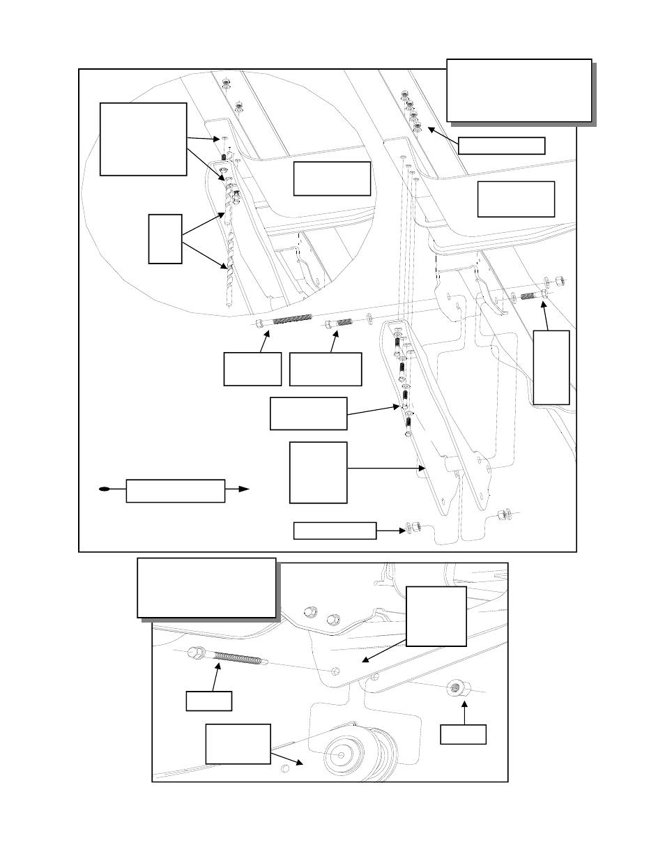 Trail Wagon Wiring Schematic