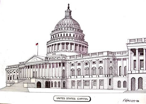 architectural drawings famous buildings google search