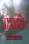 The Throne of Hades (ShortBooks by Snow Flower)