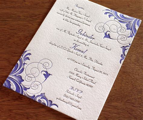 Kerala Wedding Invitation Cards   Joy Studio Design