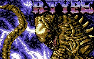 r-type - 02