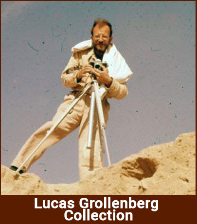 lucas-grollenberg