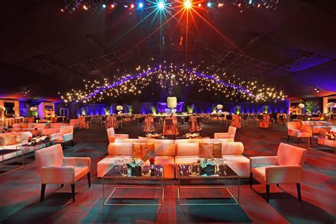 Event Production Los Angeles   Event Planning and