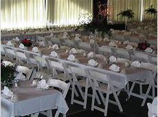 Banquet Halls around Grand Rapids, Michigan   Research and Compare 15 Banquet Halls