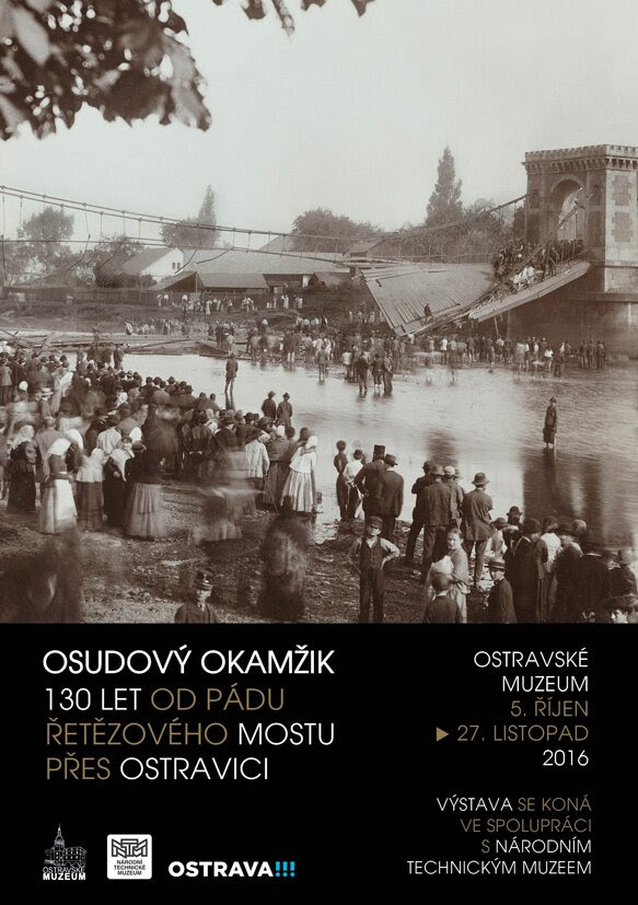 http://www.ostrmuz.cz/__imgthumb/web/2307-4285/2048-2048/1570-most-pozvanka2.jpeg