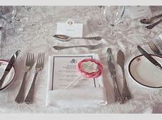 An Elegant and Enchanting Day at The K Club by Michelle Prunty Photography   weddingsonline