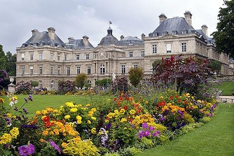 Book Les Jardins Du Luxembourg In Paris Hotels Com