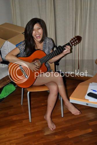 http://i599.photobucket.com/albums/tt74/yjunee/blogger/DSC_0059-2.jpg?t=1268956611