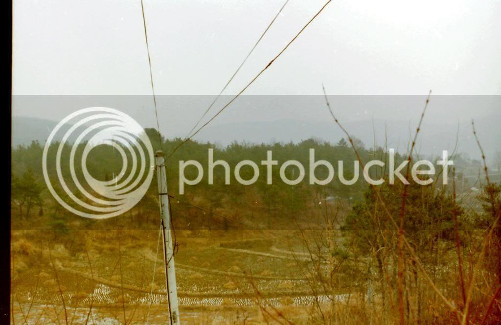 photo 2-27-2012_028.jpg