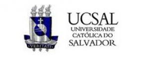Católica seleciona alunos para intercâmbio em universidades do México