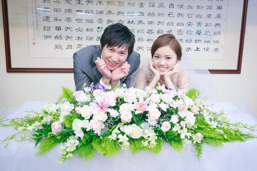 1010929婚禮記錄CU