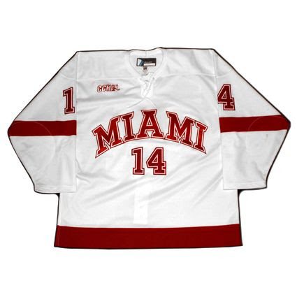 Miami Univeristy 2010-11 jersey photo MiamiUniveristy2010-11Fjersey.jpg
