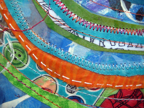 blue and orange detail 3