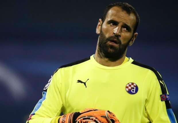 OFFICIAL: Chelsea sign Eduardo from Dinamo Zagreb