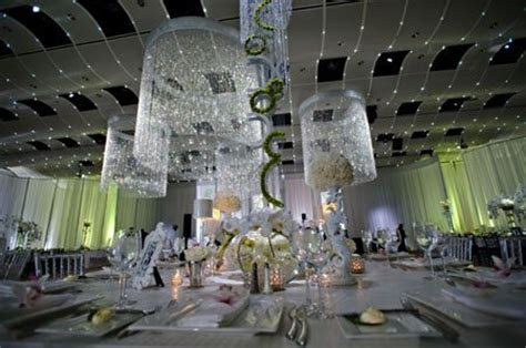 Seawell Ballroom   Denver, CO Wedding Venue