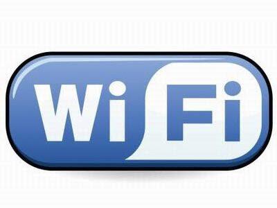 برنامج Who Is On My Wifi لمعرفة الأجهزة المتصلة بالشبكة ومراقبتها 2018 , تحميل وتسطيب وتفعيل برنامج who is on my wifi