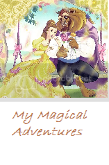 My Magical Adventures