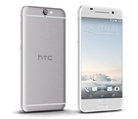 Best Mobile Phone Plans: A quick look: LeTV Le 1s, Xiaomi ...