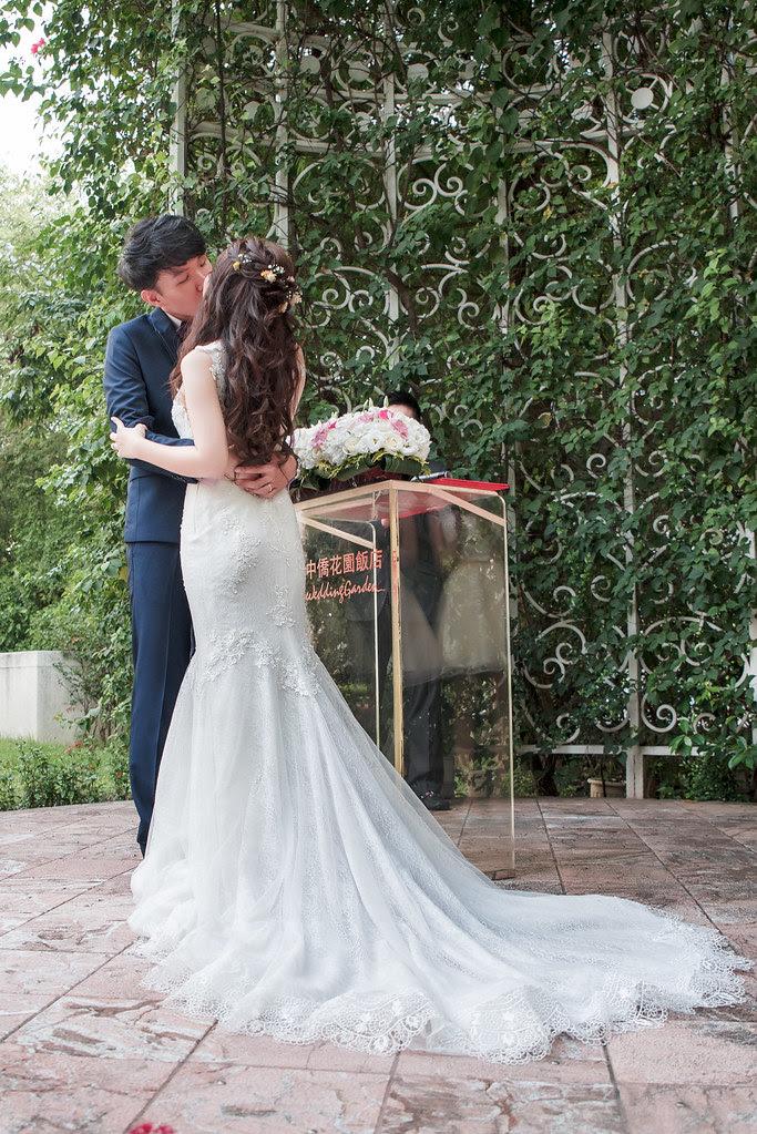 021台中中僑 戶外證婚 婚攝