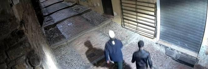 SANREMO, 2 rapine in 3 giorni: arrestati 3 ragazzi di origini marocchine, tra le vittime un turista belga
