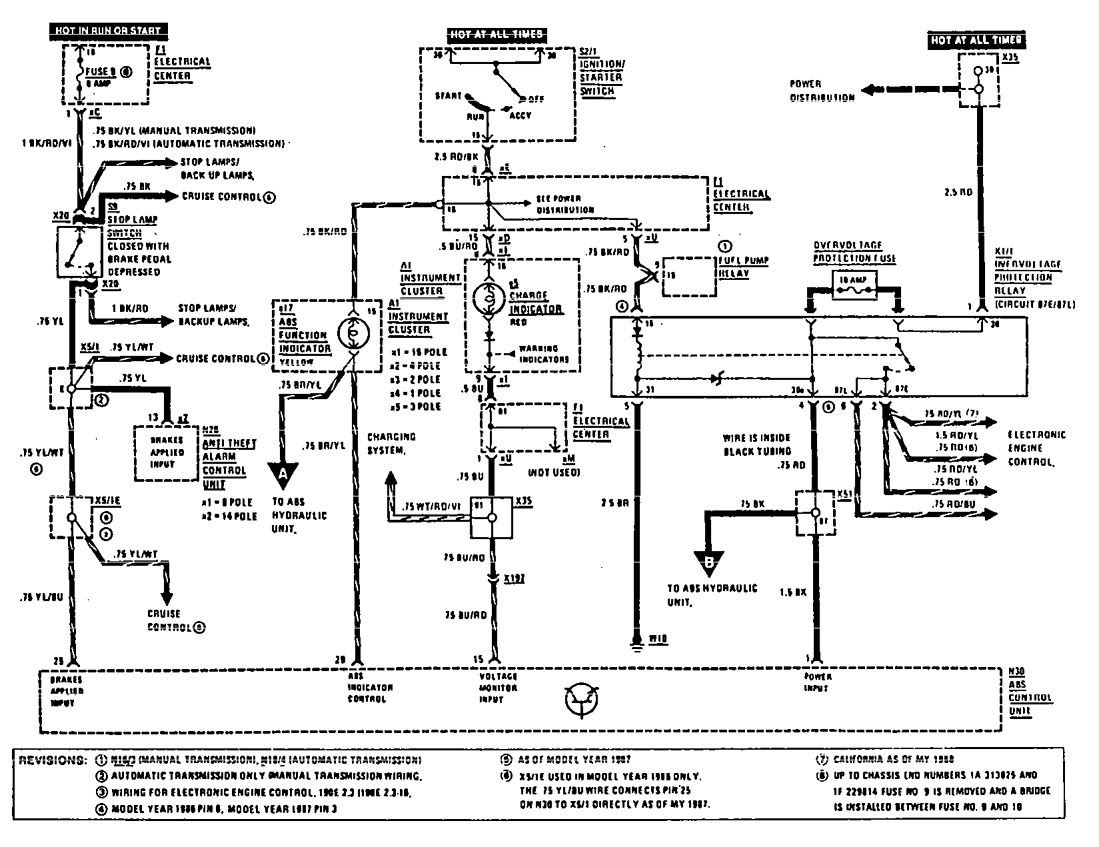 Wiring Diagram Pdf  1940 Plymouth Wiring Diagram