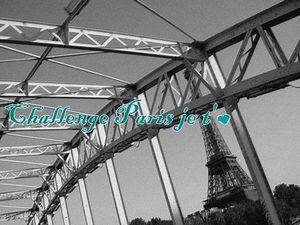 challenge_paris_je_t_M