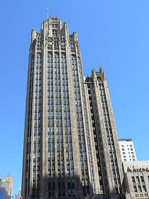 tribune tower 2.jpg