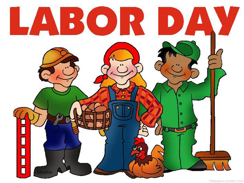 Happy-Labour-Day-Wallpaper-8.jpg (1024×768)