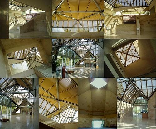 Thewanderingstraycat 京都 2005 17 Miho Museum 01