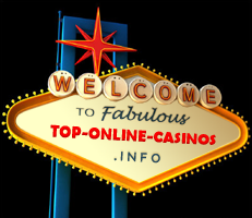 Most Reputable Online Casino