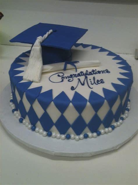 Graduation   Saint Honore Pastry Shop