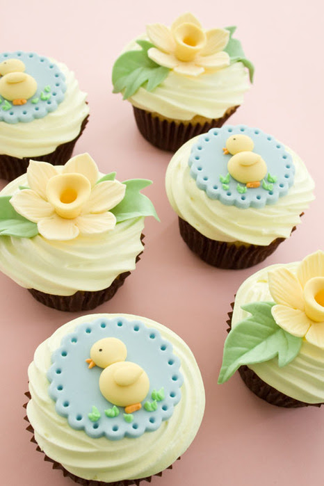 Easter-cupcakes (466x700, 82Kb)