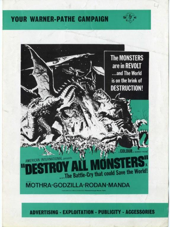 destroyallmonsters_ukpressbook
