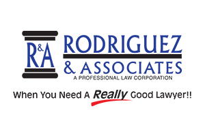 Image result for rodriguez & associates
