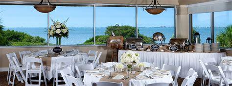 IMG Academy Golf Club   Wedding Venues Sarasota