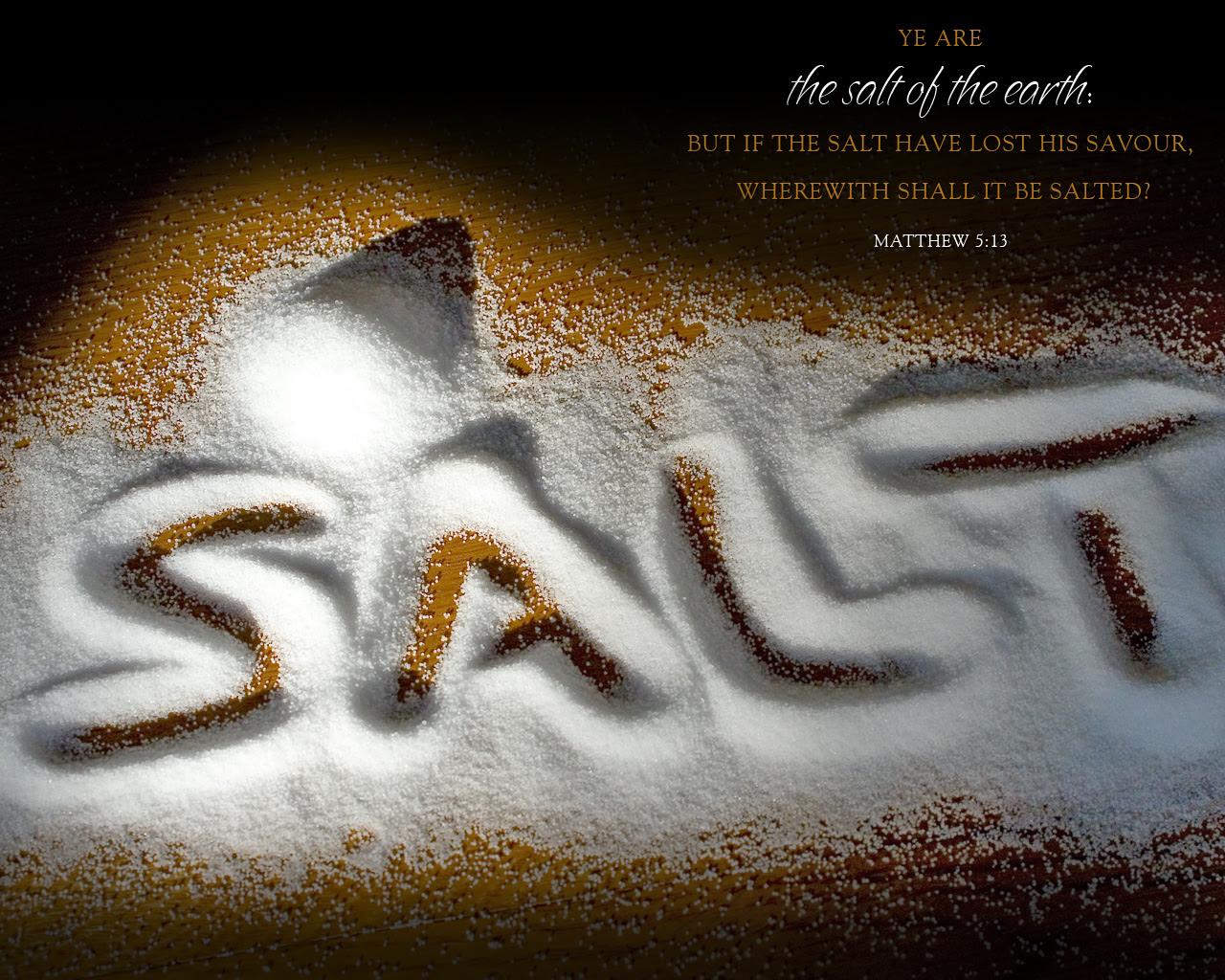 http://candidkerry.files.wordpress.com/2011/08/salt_of_the_earth11.jpg