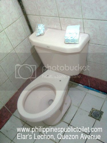 photo philippines-public-toilet-elars-lechon-01.jpg