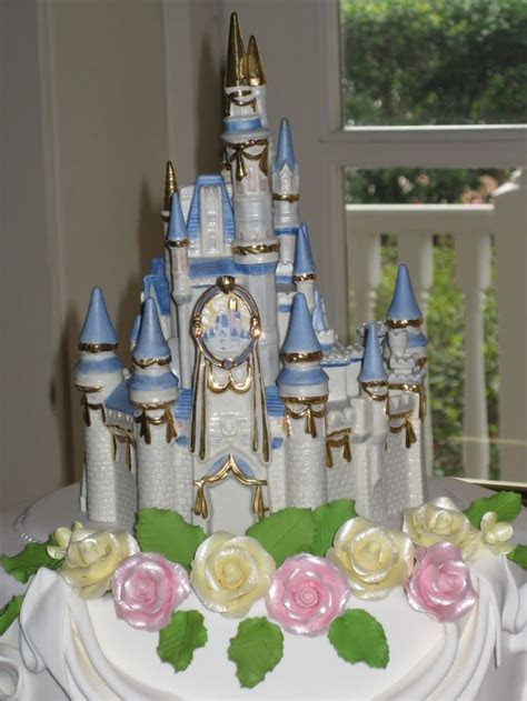 190 best images about Spectacular Cakes on Pinterest