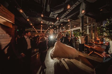 Elegant Wedding Reception Venues in Melbourne, Victoria
