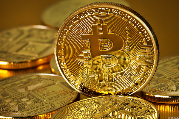 Top 10 Bitcoin Digital Wallet Apps That Will Hold All Your ...
