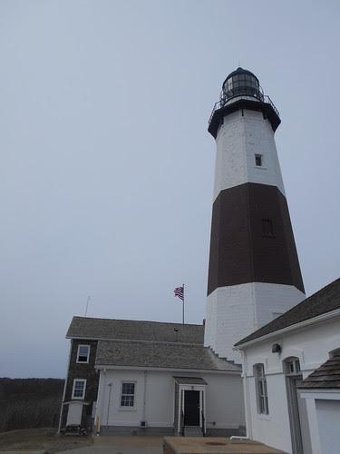 montauk lighthouse (3)