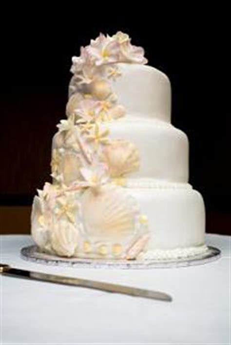 Wedding Cake Designs And Creative Wedding Cake Styles To