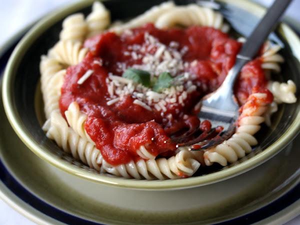 Aylmer Gourmet Pasta Sauces