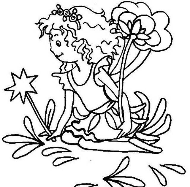 malvorlagen kinder lillifee  aiquruguay