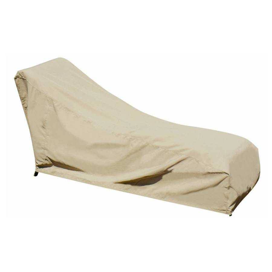 Gator Weave Protective Chaise Lounge Cover - NU564