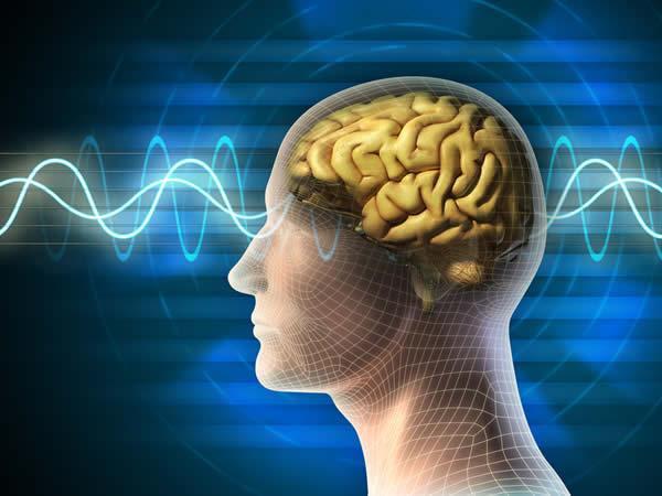 Neurochirurgie, intuition, développer l'intuition, clairvoyance, auto-détection