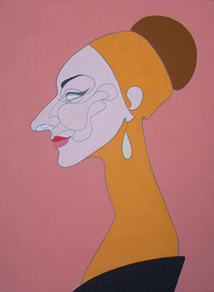 File:Maria Callas by Karuvits.jpg
