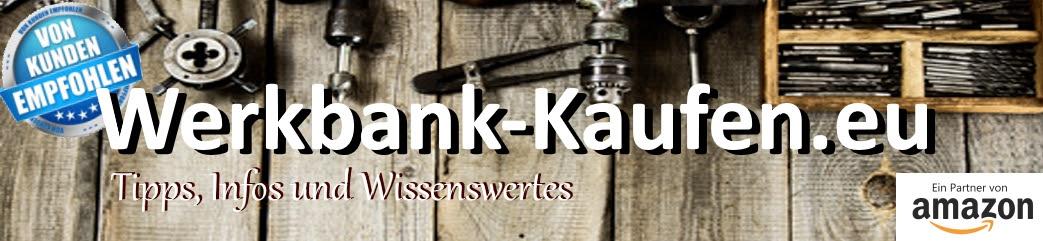 Werkbank Kupper 5 Qualitats Werkbanke Im Vergleich Werkbank Kaufen Eu