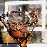 Informe MARCA sobre el estado de salud del baloncesto